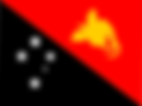 flag-28603_960_720.png