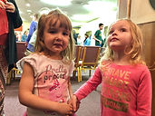 Heartland Kids Nursery