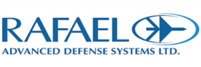 Rafael Advanced Defense Systems Elevates the Playing Field