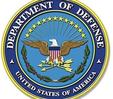 The Pentagon Pulls the Plug on $10 billion JEDI Cloud-Computing Contract
