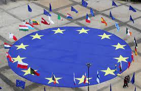 Europe's Next-Gen EuroDrone Program Receives $118 Million Grant