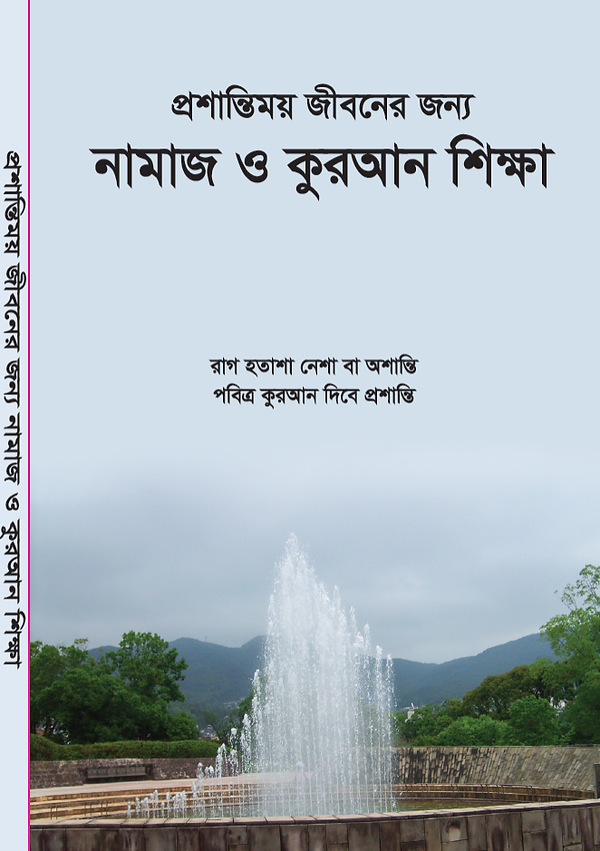 First cover of the book.png