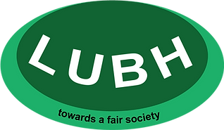 LUBH-Logo-png.png