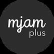 MjamPlus_Badge_300x300_01.png