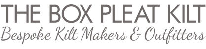 logo-in-grey.png