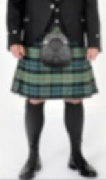 Ancient Scot.jpg