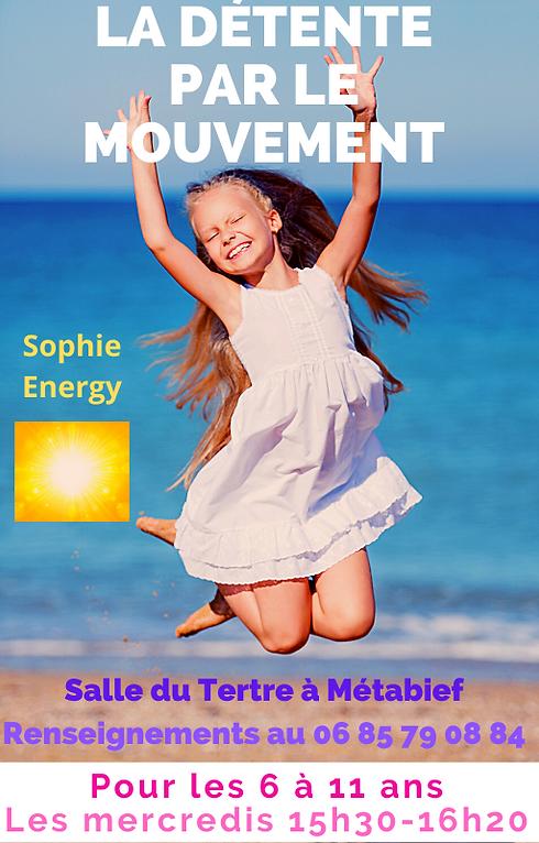 Happy Kid Children Book-4.png