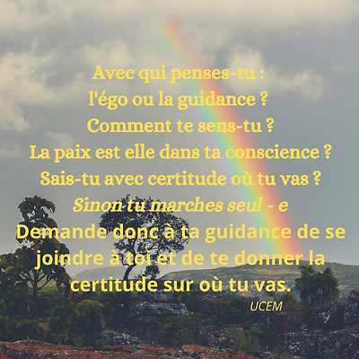 citation vie arc-en-ciel nature-3.png