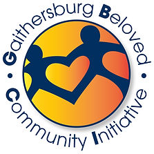 2018 GBCI Official Logo_0R47G96B_ART.jpg