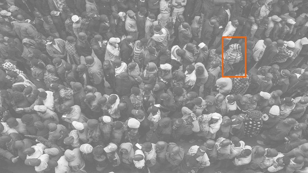 People in line faded with orange.png