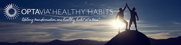 optvia health habits.jpeg
