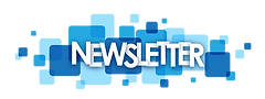 newsletter-transparent.png