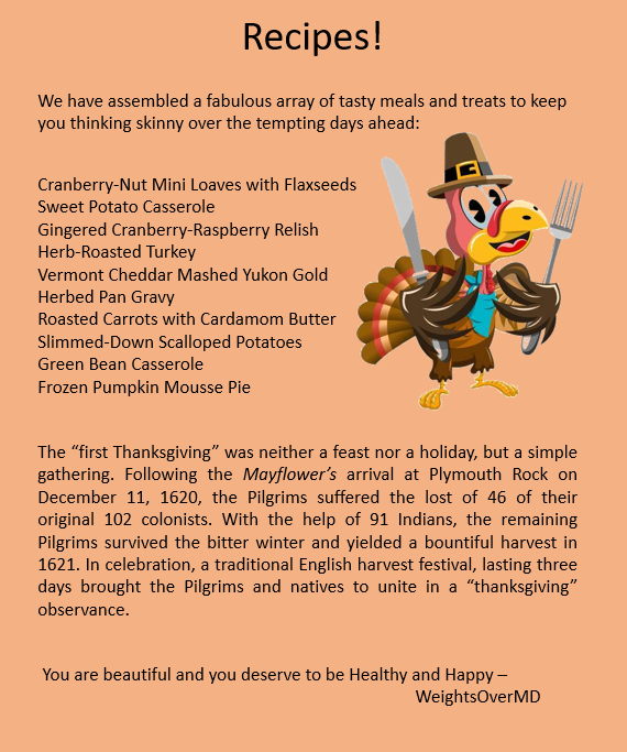 Thanksgiving Recipes 2018.PNG