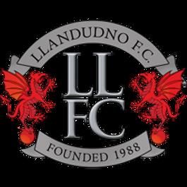 Llandudno FC Logo NO BACKGROUND.png