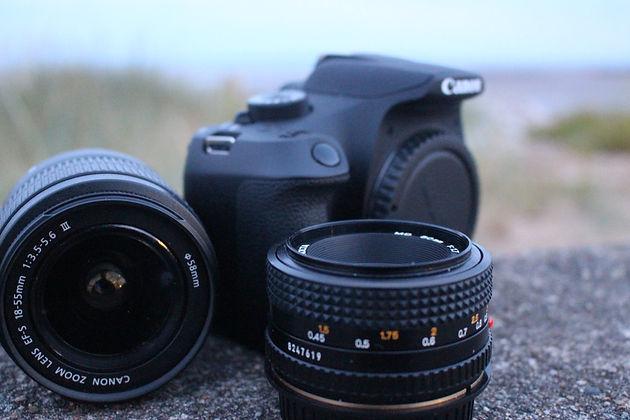 Photo Service Background File.jpg