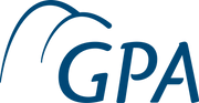 1200px-GPA_logo_2013.svg.png