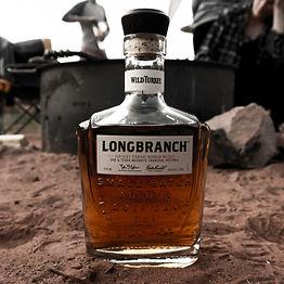 Bourbon_edited.jpg