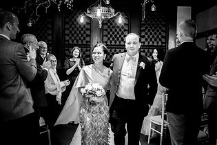 Belle-Epoque-wedding-photography-22.jpg