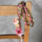 handfasting cord for website.jpg