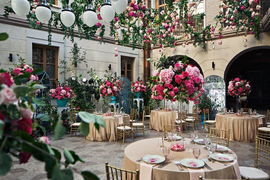 luxury wedding courtyard.jpeg