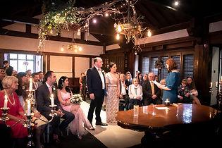 Belle-Epoque-wedding-photography-16.jpg