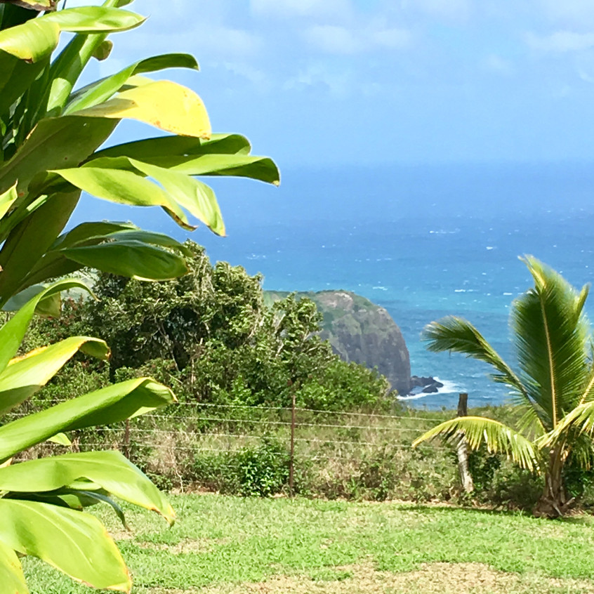 kukuipuka-cliff-view