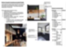 DT Kitchen Concept.png