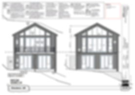 Elevations for construction doc.png