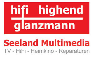 Seeland Multimedia Logo.jpg