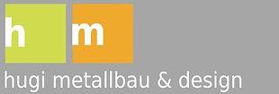 Hugi Metallbau und Design AG Logo.jpg