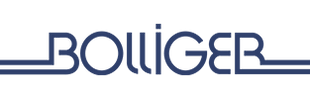 Bolliger Logo.png