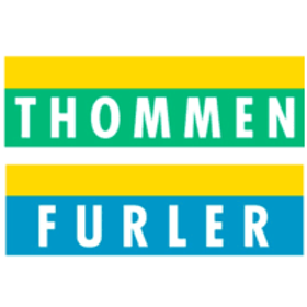 Thommen Furler Logo.png