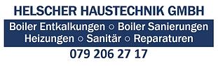 Helscher Logo.png
