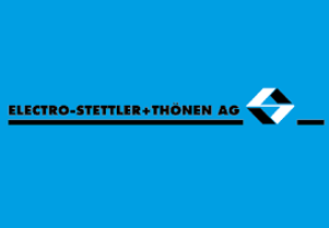 Electro Stettler Logo.png