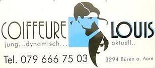 Coiffeur Louis Logo.jpg