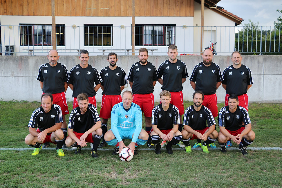 Mannschaftsfoto Senioren 30+.jpeg