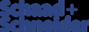 Schaad und Schneider Logo.png