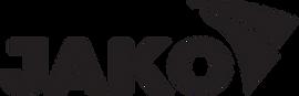 Jako Logo.png