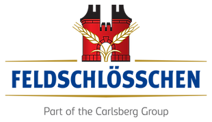 Feldschlösschen_Logo.png