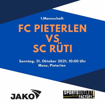 1 vs. Pieterlen.PNG