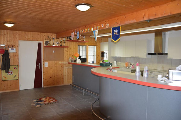 Clubhaus 5.jpg