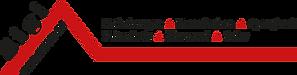 Sigi_Gebäudehüllen_Logo.png