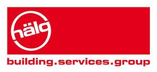 Haelg AG Logo.jpg
