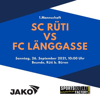 1 vs Länggasse.png