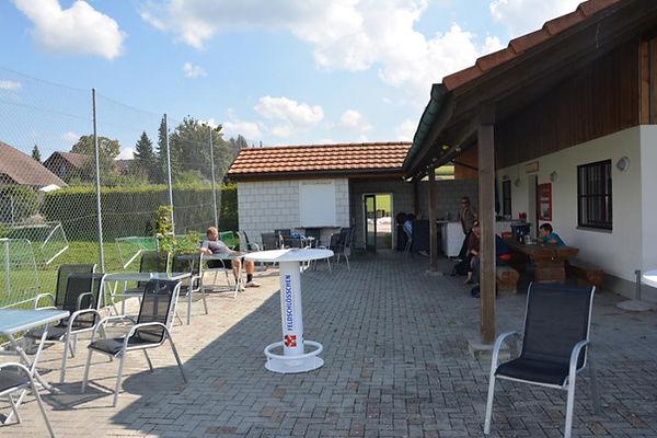 Clubhaus 4.jpg