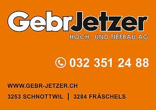 Gebr. Jetzer Logo.jpg