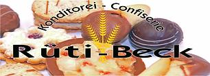 Rüti_Beck_Logo.png