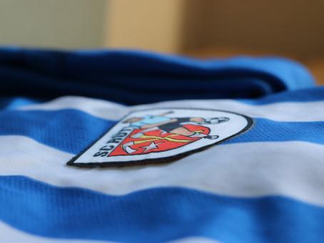 Mitteilung des Fussballverbandes zum Spielbetrieb