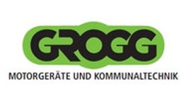 Grogg Logo.jpg