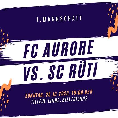 1.11 vs. FC Aurore Bienne.png